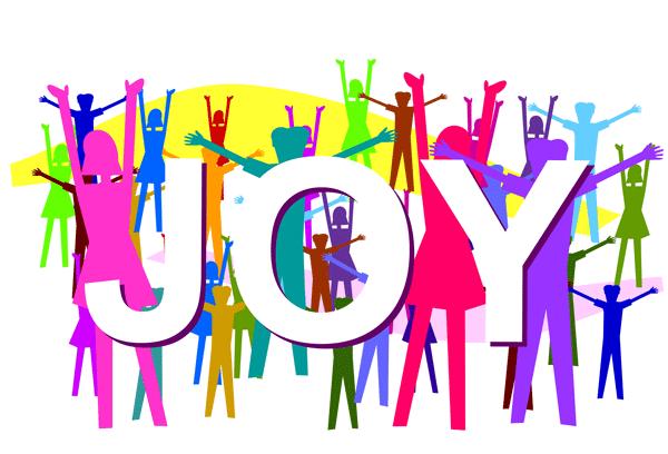 600x408 Joy Of The Lord Clip Art Http Gospelgifs Com Art Pages 22 Joy 01