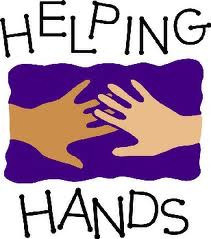 211x239 Pastoral Care Ministry Clipart