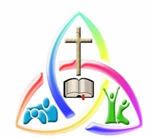 309x276 Church Clipart Pastoral Care