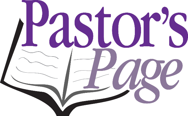 640x396 First Evangelical Lutheran Church Pastors Page