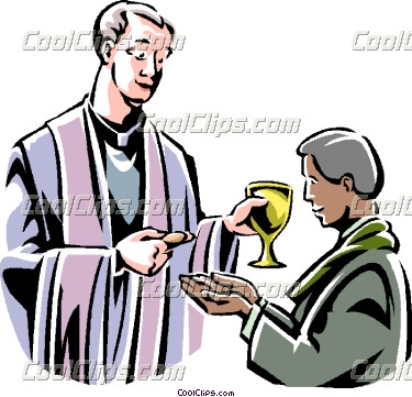 375x361 From The Pastors Desk Clipart Cliparthut