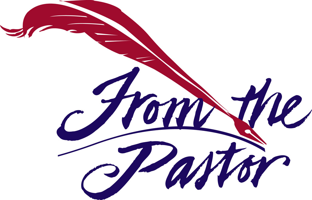 1028x660 Pastor's Pen