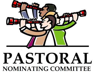 375x286 Pastor Nominating Committee Archives