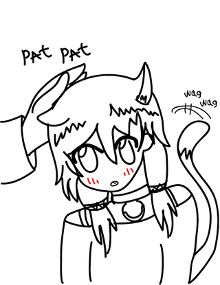 320x415 Pat Drawings On Paigeeworld. Pictures Of Pat