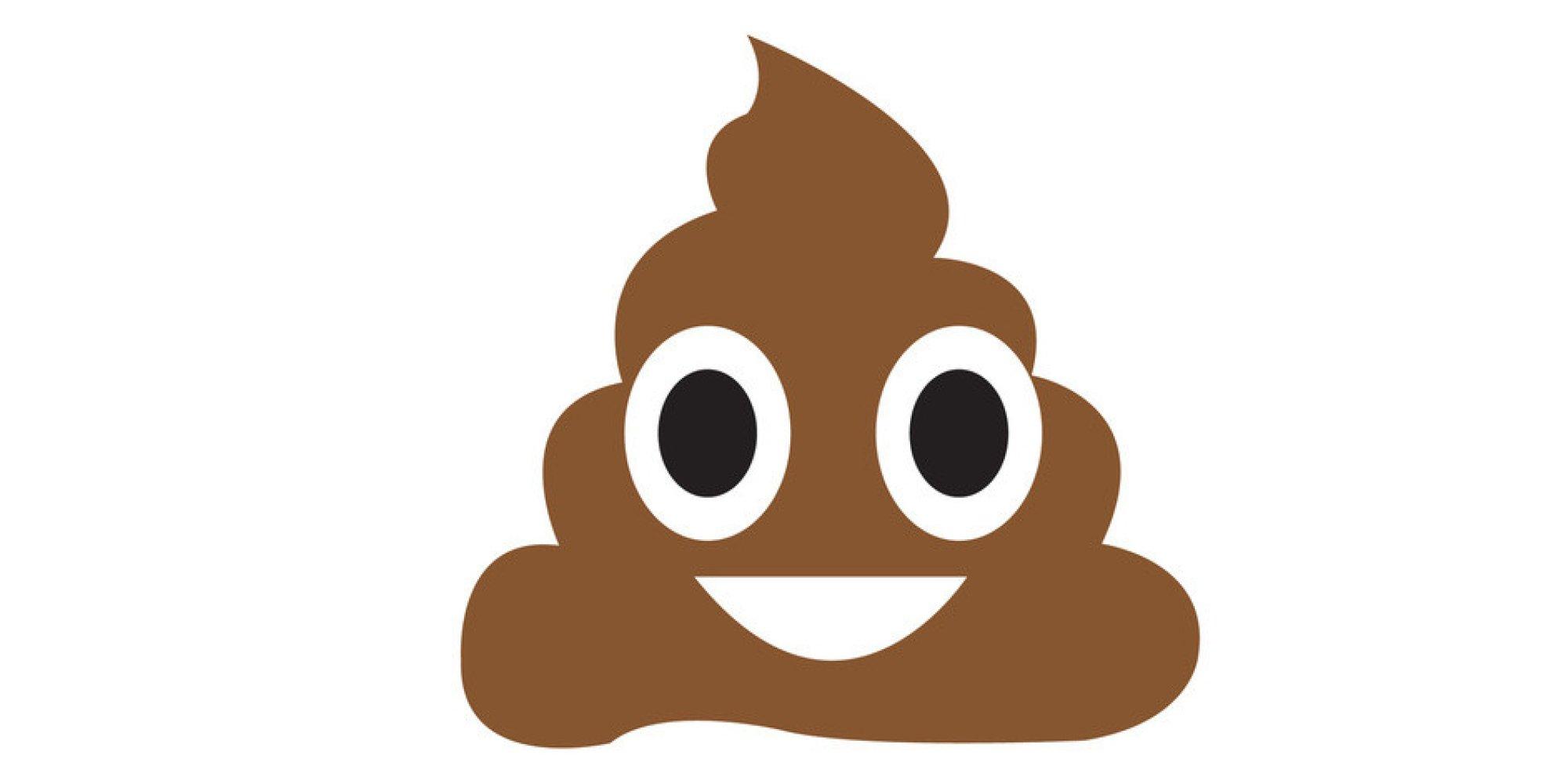 2000x1000 Poop Hershey Clip Art