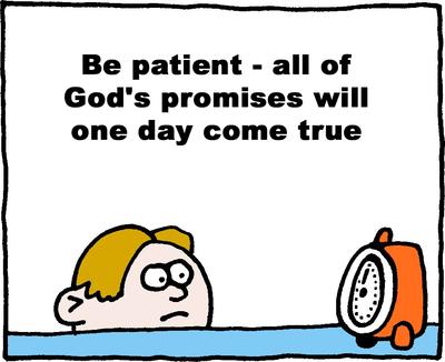 400x326 Image Download Promise Patient