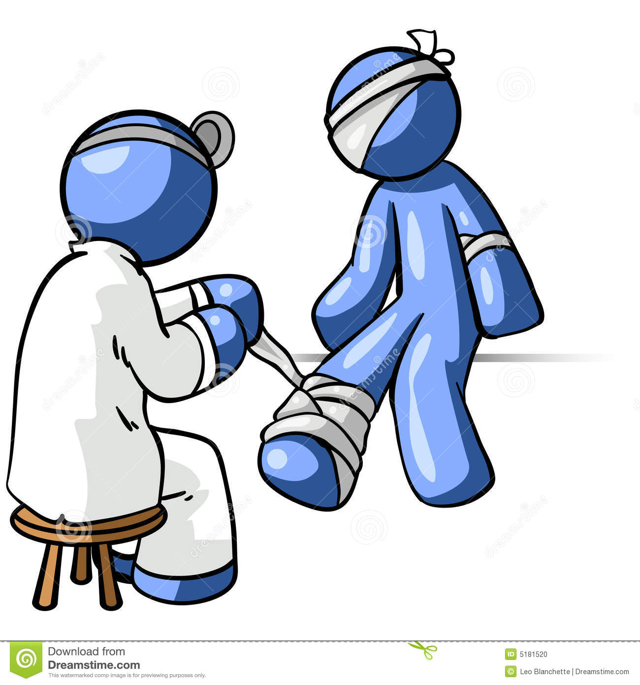 1300x1390 Doctor Healing A Patient Hospital Clipart, Explore Pictures