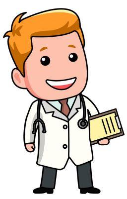 256x400 Physicians In Dallas Diamond Physicians