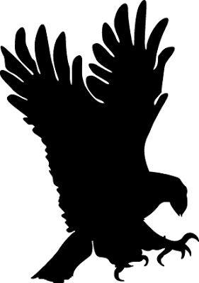 281x400 The Best American Flag Clip Art Ideas American