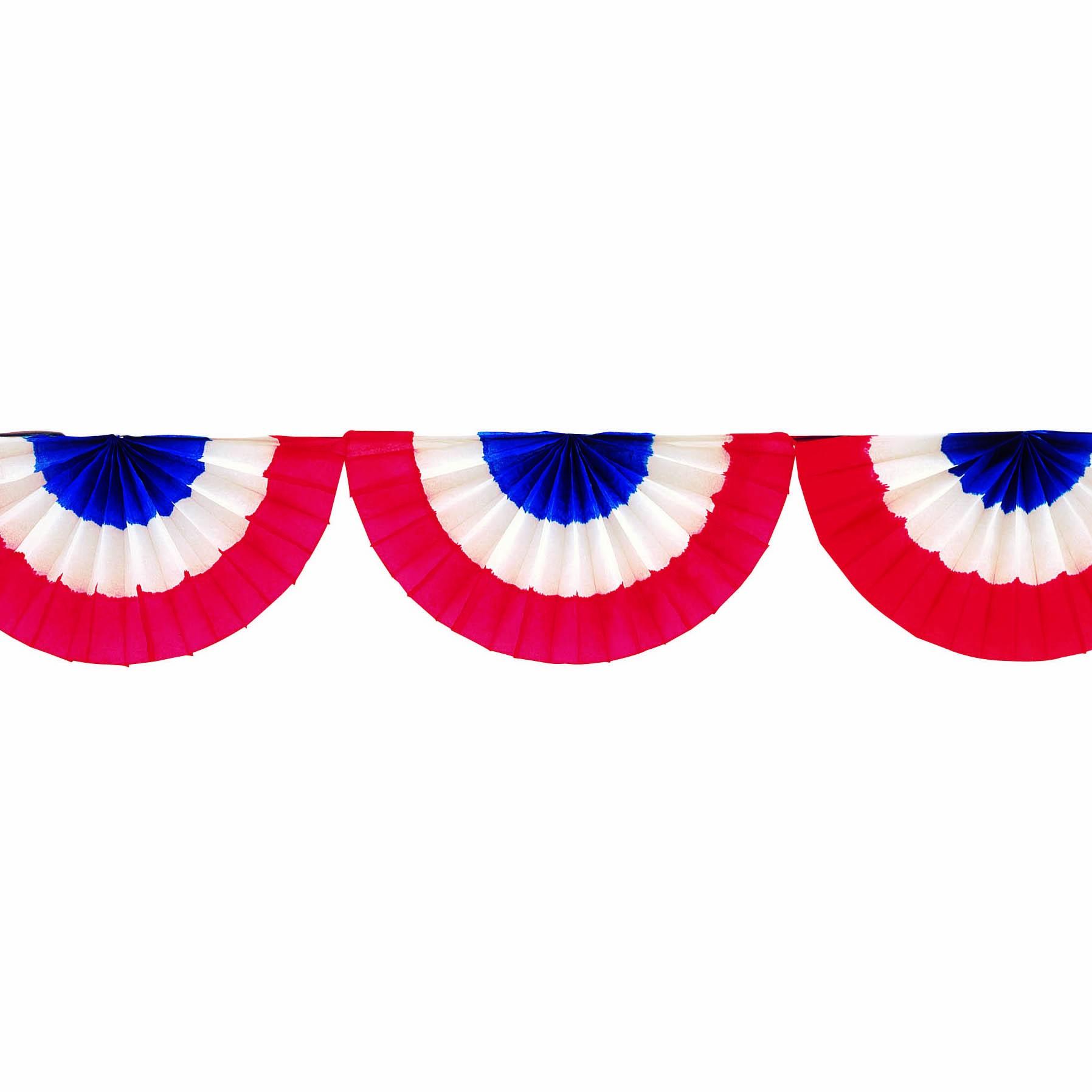 1796x1796 Free Patriotic Clip Art