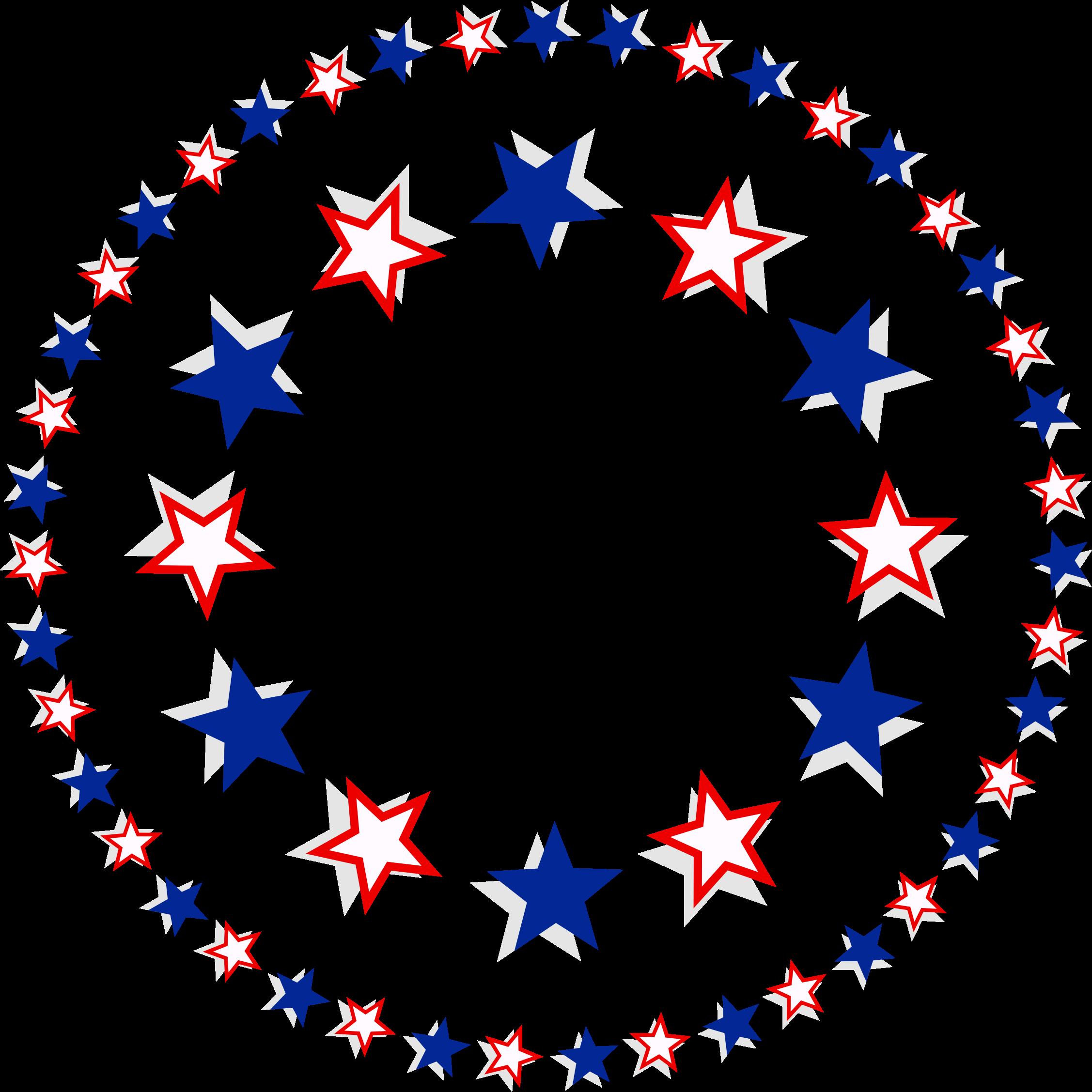 2254x2255 Free Patriotic Clipart Free American Art Clipartix
