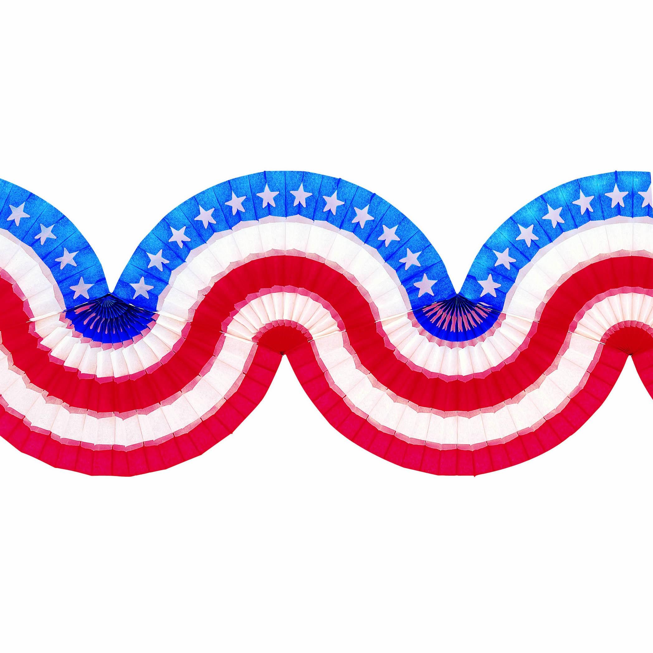 2096x2096 Free Patriotic Clipart Free American Art Clipartix 3