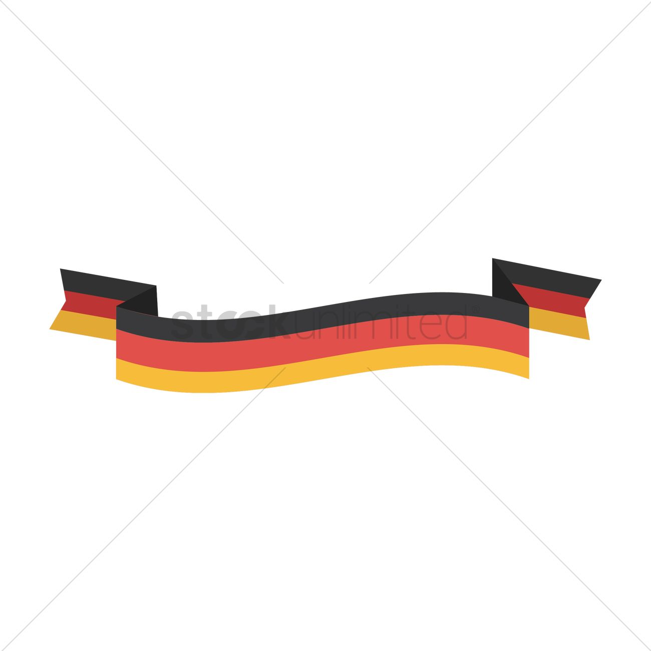 Harga Jual Flag Banner Update 2018 New Vario 110 Esp Cbs Estilo Black Kebumen Patriotic Cliparts Free Download Best 1300x1300 Banners Design Designs Pattern Patterns Germany Flags