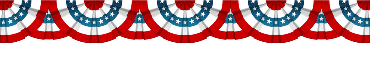Patriotic Banner Cliparts | Free download on ClipArtMag