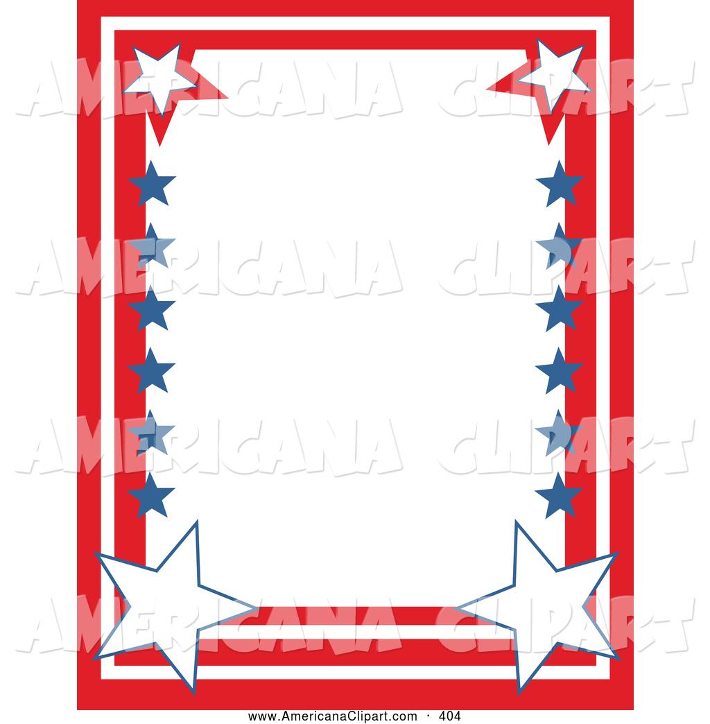 1024x1044 Royalty Free Border Stock Americana Designs