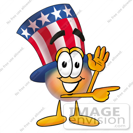 450x450 Royalty Free Patriotic Graphics Stock Illustrations, Clipart