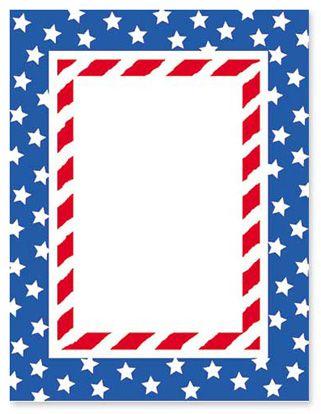 patriotic page borders free download best patriotic page borders