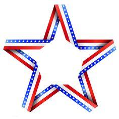 236x235 Blue Star Flag Clip Art