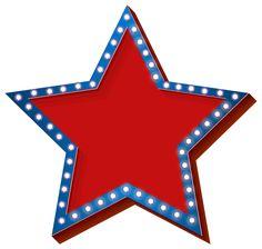 236x224 Blue Star Png Clip Art Image Patriotic Clip Clip Art