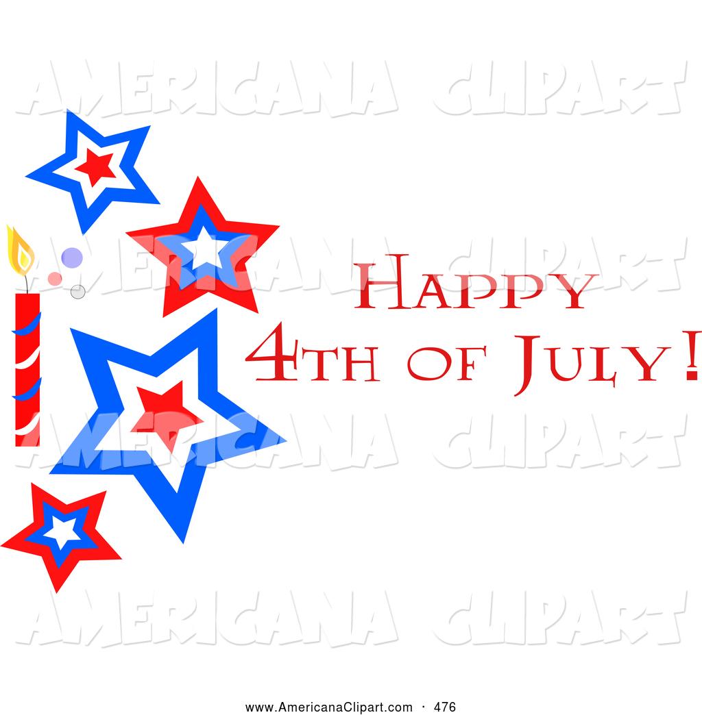1024x1044 Fireworks Clipart Patriotic Firework