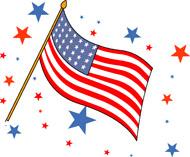 190x157 Patriotic Clip Art Free Many Interesting Cliparts