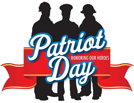 455x350 Graphics For Patriots Day Graphics