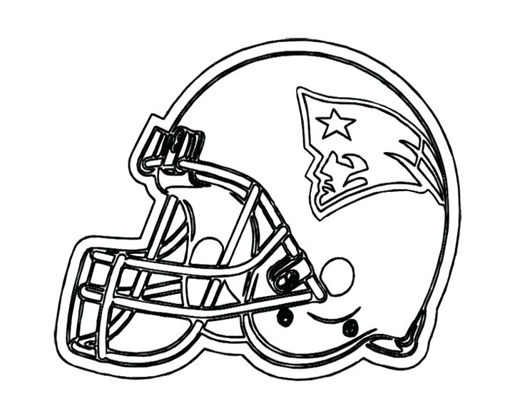 Collection Of Patriots Clipart
