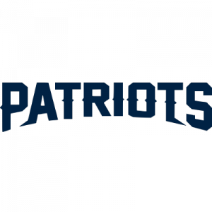 300x300 Redoubtable Patriots Clipart New England Logo Collection