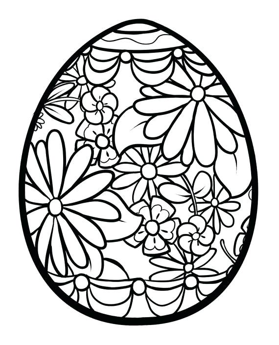 570x706 Coloring Design Pages Printable Adult Coloring Pages Owl Adult
