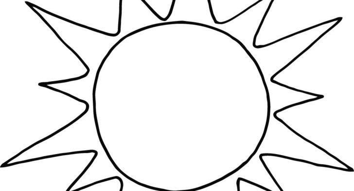 728x393 Flower Pattern Coloring Page Mosaic. Pattern Coloring Pages
