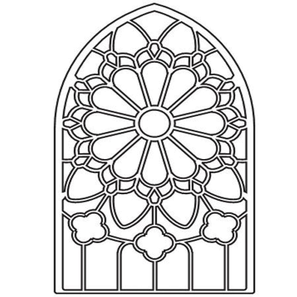 Pattern Coloring Pages | Free download best Pattern Coloring Pages ...