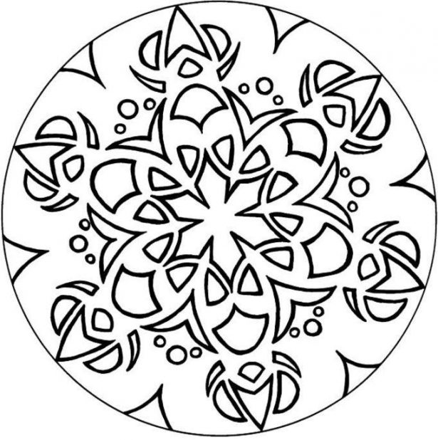 pattern coloring pages free download best pattern coloring pages