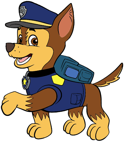 469x539 Graphics For Rubble Paw Patrol Graphics