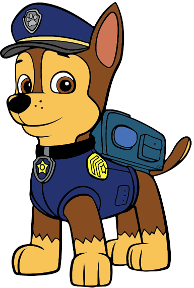 385x571 Paw Patrol Clip Art Images Cartoon Clip Art