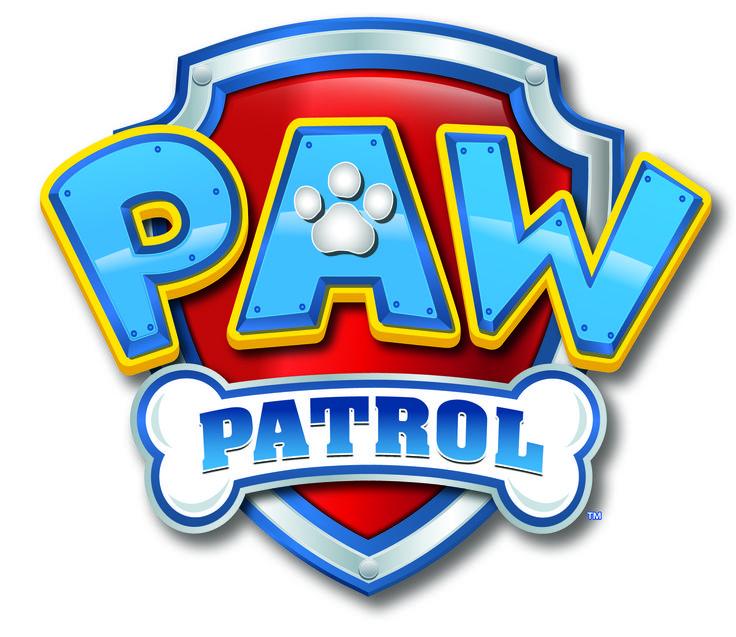 736x637 Paw Patrol Bone Clipart