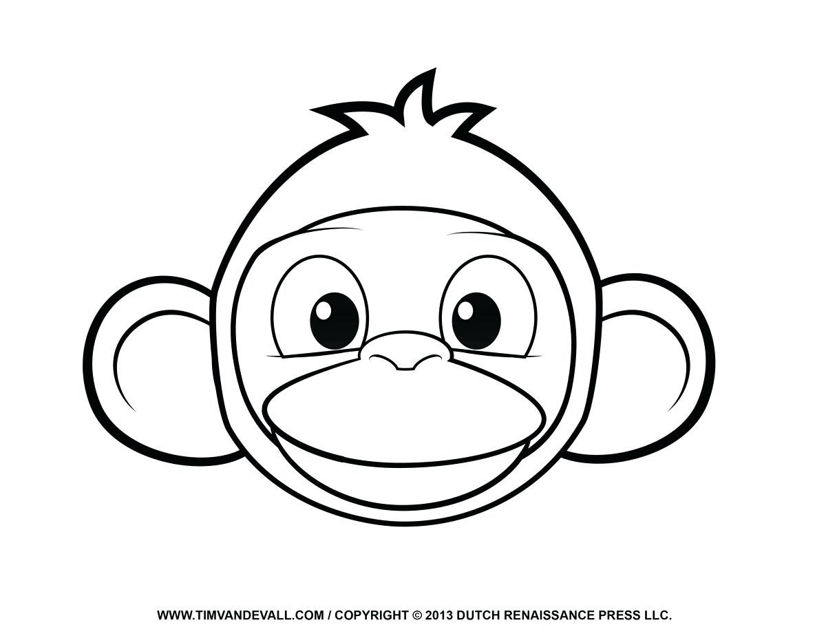 1200x927 Original Paw Patrol Coloring Pages As Grand Article Curious George