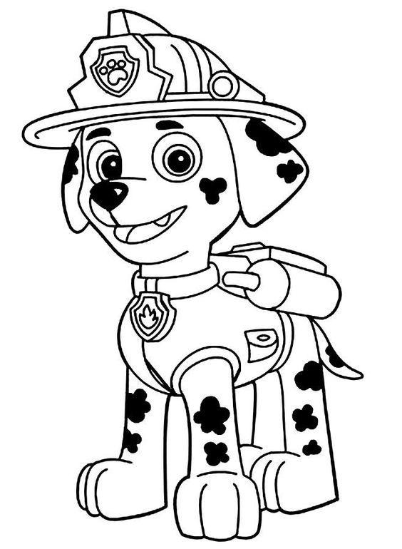564x770 11 Best Psi Patrol Images Coloring Sheets, Kids
