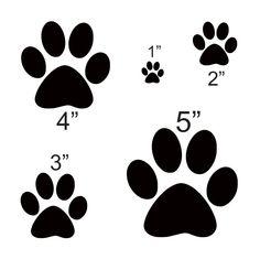 236x235 Dog Paw Print Clip Art Royalty Free. 555 Dog Paw Print Clipart