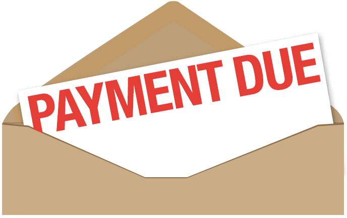 688x433 Graphics For Payment Clip Art Graphics