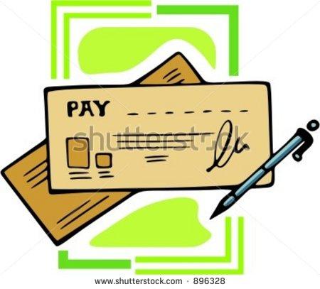 450x407 Pay Clip Art Cliparts