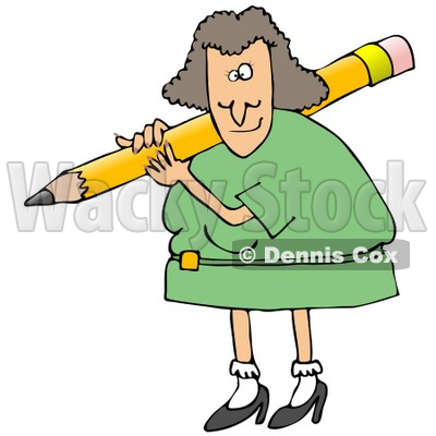 400x400 Clip Art For Teachers And Interesting Clipart