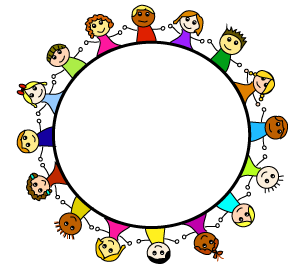 299x274 Page 3 Peace More Peace Border Images (5) For Happy Ethnic