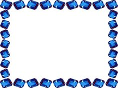 236x177 Clip Art Page Borders Of A Colorful Blank Frame Border