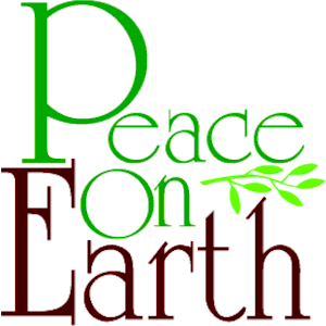 300x300 Peace Earth Clipart, Cliparts Of Peace Earth Free Download (Wmf