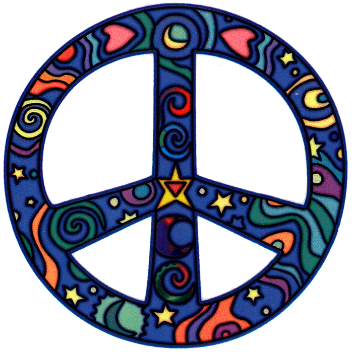 700x701 Peace Images Download Peace Symbol Free Png Photo Images