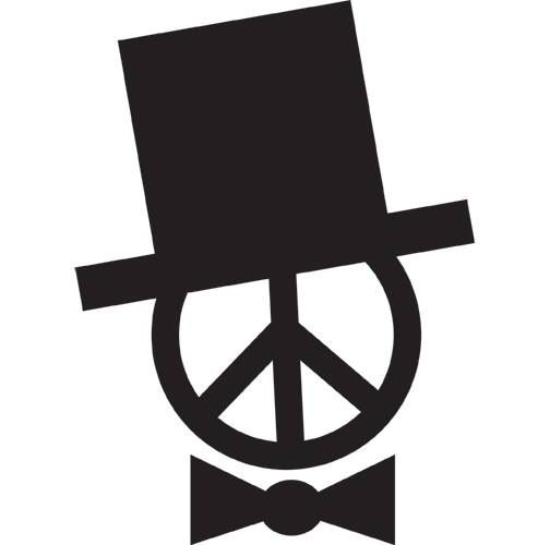 Peace Sign Black And White Free Download Best Peace Sign Black And