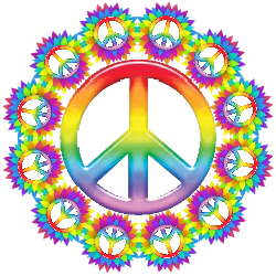 250x250 Hand Peace Sign Clipart Free Images