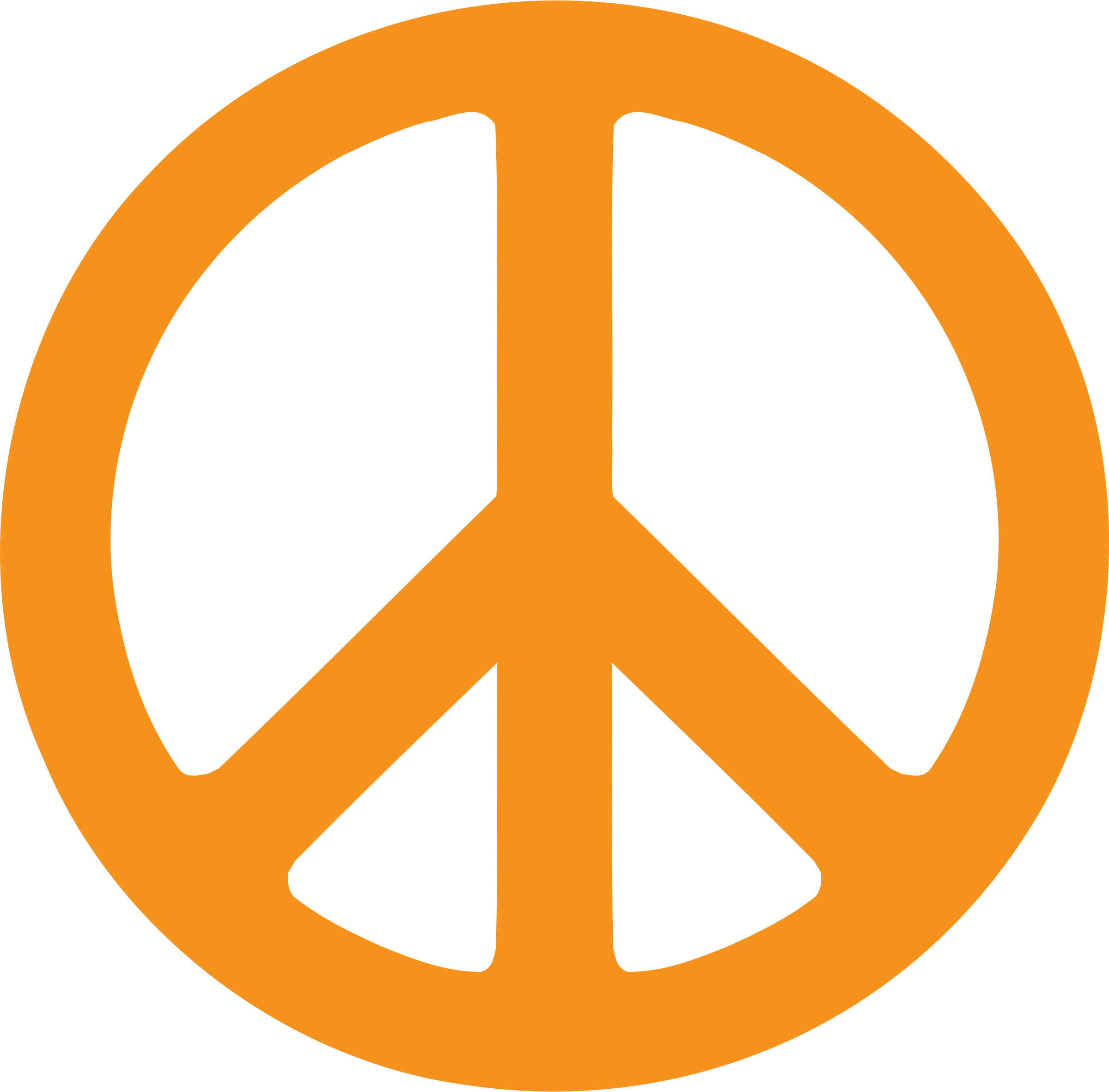 e33a6e1ee Peace Sign Image | Free download best Peace Sign Image on ClipArtMag.com