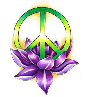 300x334 Best Peace Sign Images Ideas Peace Sign Hand