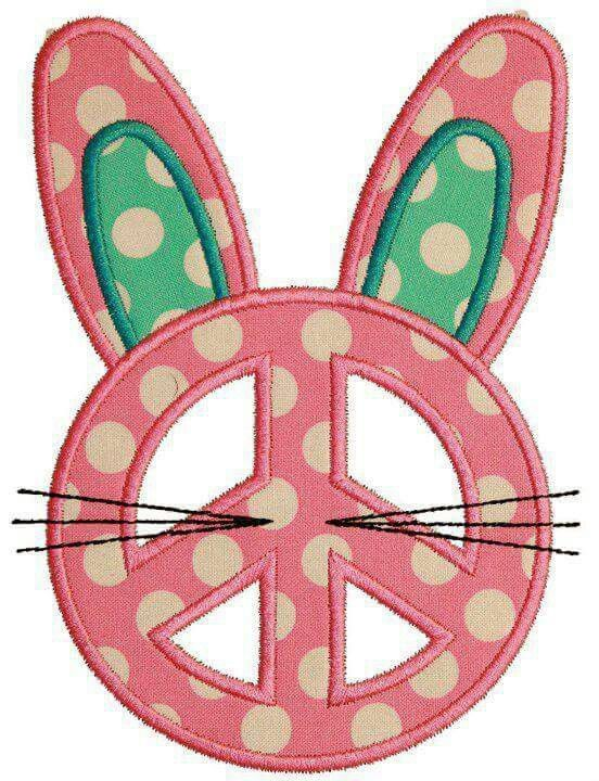 Peace Sign Images